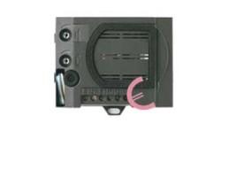 PORTEIRO BPT HA/200 AudioVox